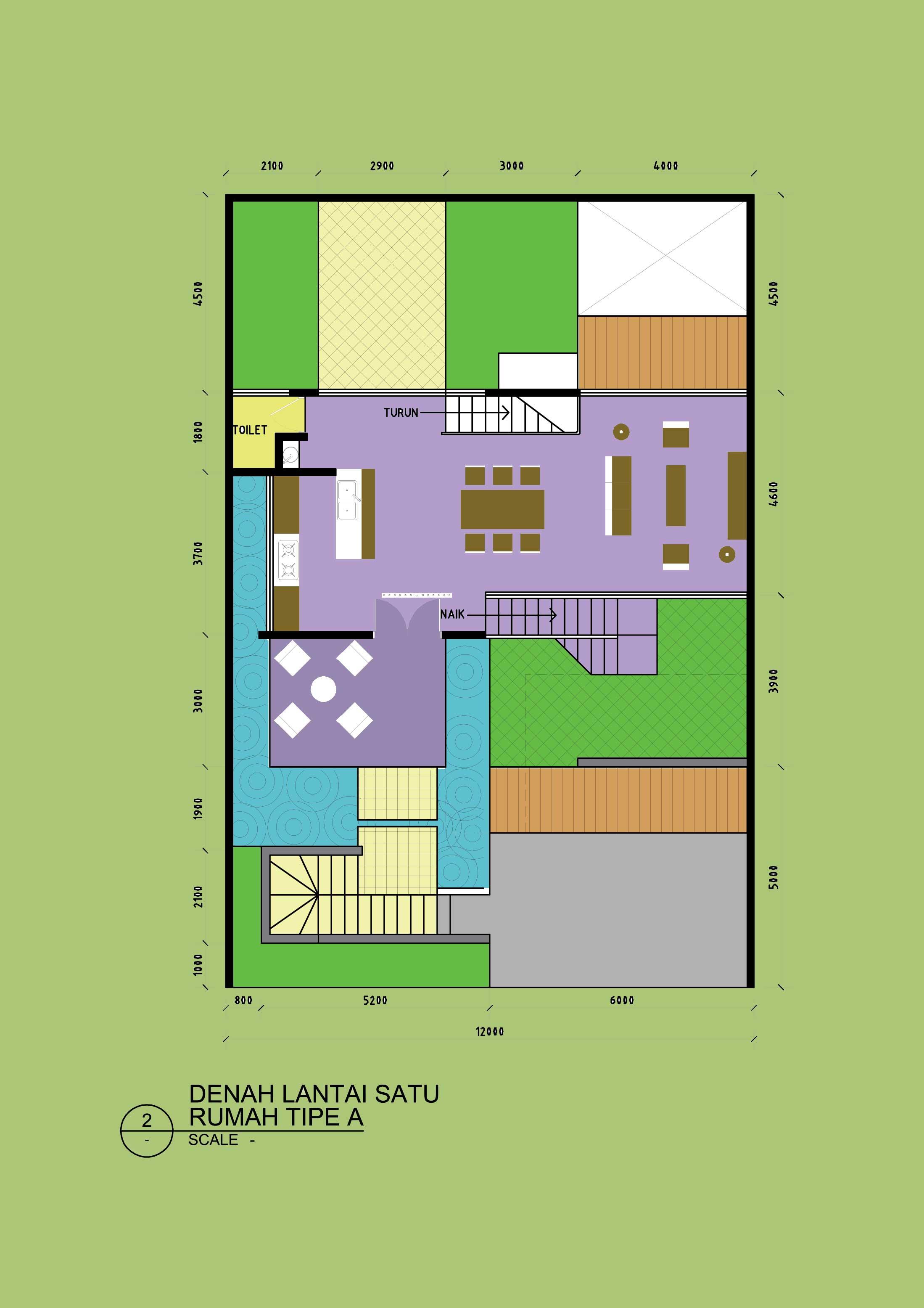 Arsitek Minimalis Urbanmonkees Blog Page 2